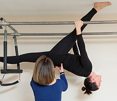 About-Pilates-Homepage