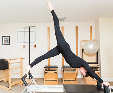Benefits-of-Pilates-new